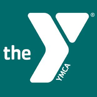 Membership Rates - Saratoga Regional YMCA