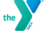 Saratoga Regional YMCA logo - the Y