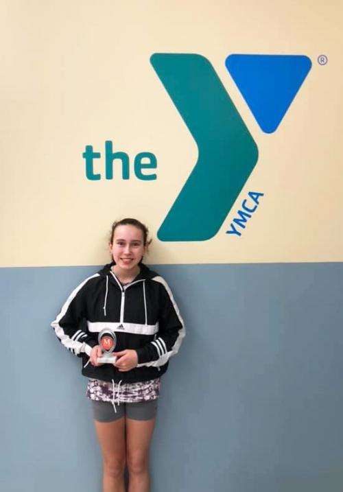 Wilton Branch - Saratoga Regional YMCA